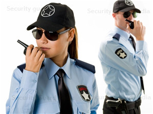 Armed security guard training in florida class g license florida - How to become security officer ...