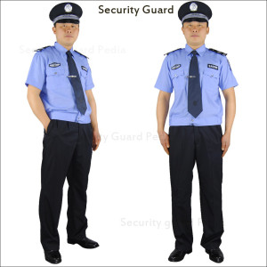 french-terrain-security-uniform-fabrics-250x250