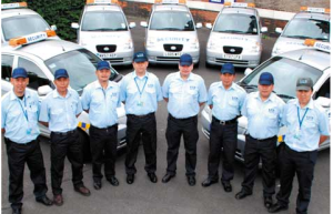 Best-Security-Guard-Companies-in-Delhi