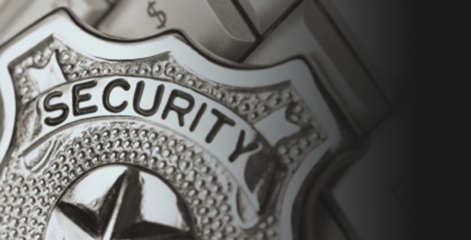 Security guard training in ohio ohio security guard license - How to become security officer ...