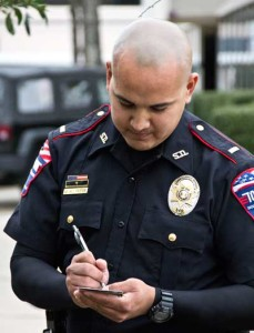 unarmed-security-services-houston
